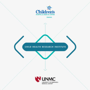 child care research project ideas