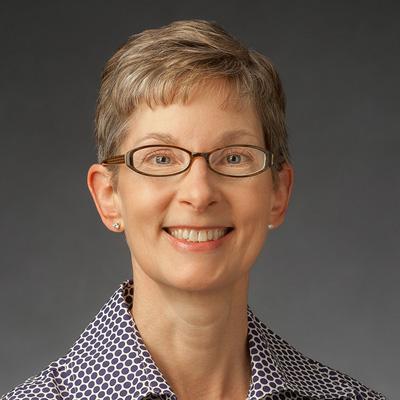 Laura W  Nielsen M D    Children's Hospital & Medical Center