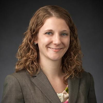 Marisa Fisher M D  | Children's Hospital & Medical Center
