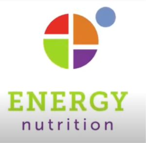 Energy Nutrition Videos