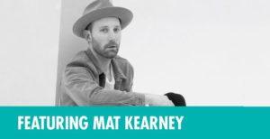 image of mat kearney