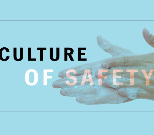 Prestigious Award Honors Cutting-Edge Innovation, Culture of Safety