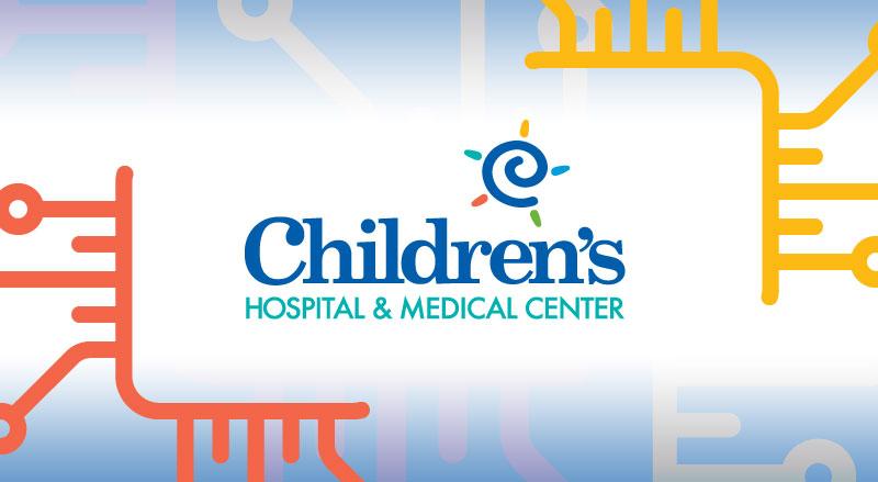 children's hospital & medical center cancer center