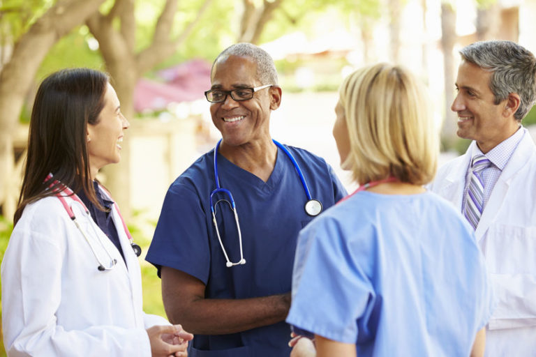 Children's Hospital Los Angeles Announces CHLA Health ... |Childrens Health Network
