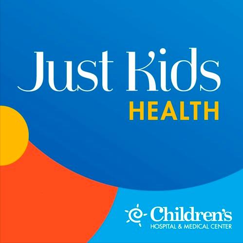 Just Kids Podcast