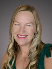 Leslie Christiansen