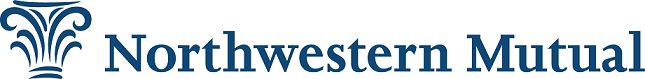 Northwester Mutual logo