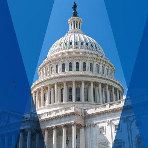 Legislative Update 3/22/2021: Graduate Medical Education Funding, Immigration, Nebraska & COVID-19