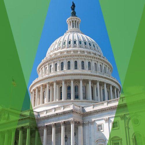 Legislative Update 5/24/2021: End of COVID-19 Executive Orders in Nebraska, Federal Grants, Nebraska State Legislature