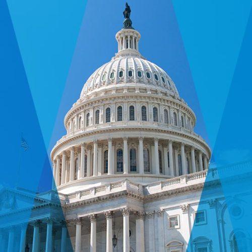 Legislative Update 5/17/2021: Patient Advocacy, Mask Guidelines, Access to Care, Mental Health, Nebraska Legislature