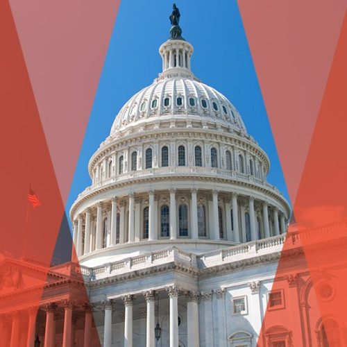 Legislative Update 6/14/2021: Family Advocacy Day and Nebraska COVID-19 Relief Funding