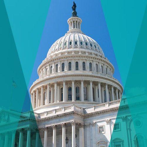 Legislative Update 6/7/2021: Family Advocacy Day, Congressional Hearings, Nebraska Medicaid