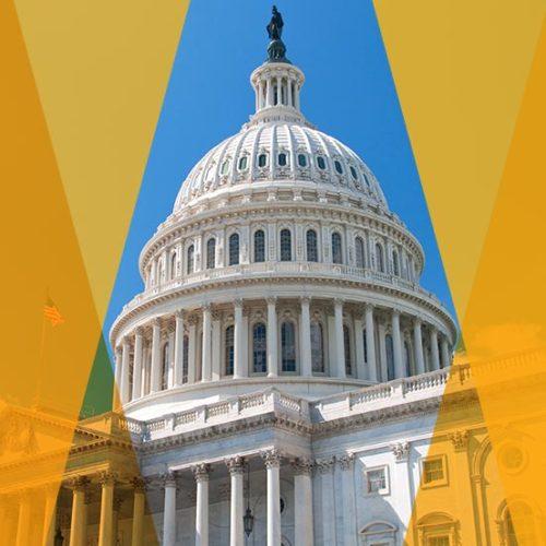 Legislative Update 6/1/2021: Blueprint for Federal Budget and Nebraska State Legislature