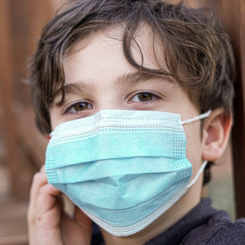 It's Been a Year Since COVID-19 Was Declared a Pandemic. Here are 4 Positive Outcomes.